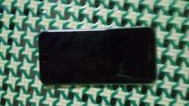 iPhone 6 and 16GB 1GB ram