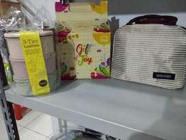 Reseller produk Korea
