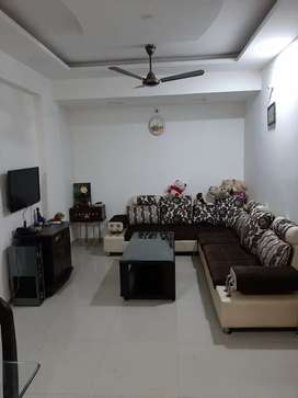 2bhk flat available for resale at kanadia road semi furnished