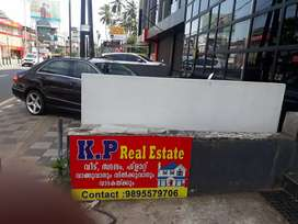 3 bhk fully furnished flat near nadakavu