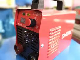 Sword Welding Machine Dc inverter welding plant