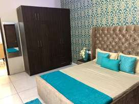 2bhk independent house /kothi near Sunny Enclave Sector 125 Mohali