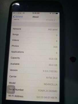 Iphone 6 cheaper than ur expectation
