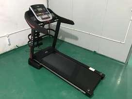 Treadmill listrik seoul