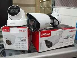 Aneka ragam kamera cctv murah bergaransi area Tanggerang