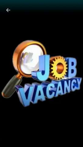 Part time jobs opportunity for students