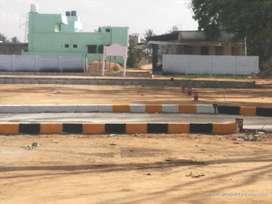 School plot for sale in Chnnai Tiruvallur