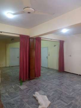 Flat For Rent In Diplomatic Enclave