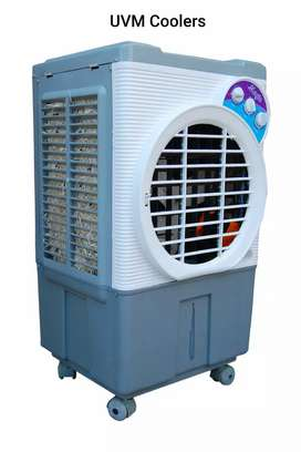 Brand New Air Coolers, Same day delivery, COD, 1 yr Warranty.