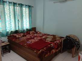 Luxurious 2bhk for sale in prime location.
