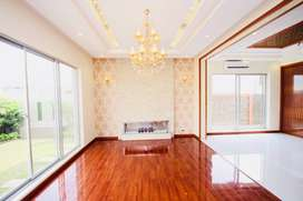 LG EST OFFER ONE KANAL NEW HOUSE FOR SALE VERY LOW PRICE