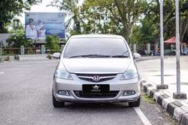 HONDA CITY 2007 MANUAL , TERAWAT , UNDER 90JT