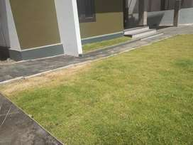 Close to amala medical college- Brand new 1800 sqft villa for sale