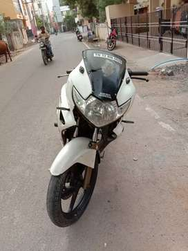 Smooth engine good condition single owner fancy number