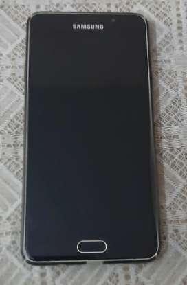 Good condition Samsung Galaxy A7 2016
