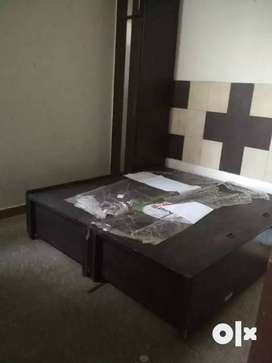 You have an option for 2 bhk builder floor on rent Inindirapuram,