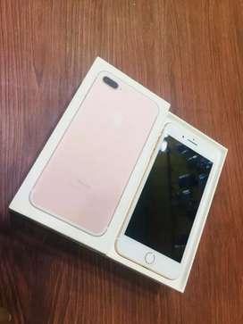 iPhone 7plus 32Gb / 128Gb