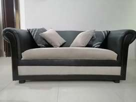7 seater sofa set