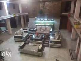 Luxurious  house  for sale