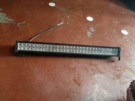 LED car light 60 LED bulbs 2.8fit wadi h