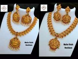 Jewels new arraival