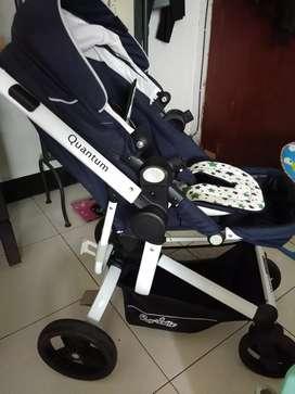 stroller stroler roda baby bayi murah bandung