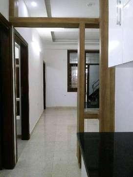 3 bhk builder flat for sale in indirapuram