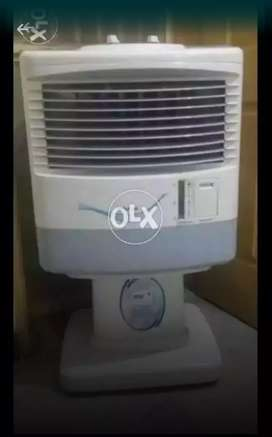 Room Cooler in excellent condition