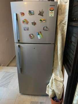 Samsung Refrigerator 400 Ltr