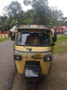 Ape Auto city permit Ernakulam Kerala