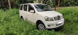 Mahindra Xylo 2011 Diesel 94000 Km Driven
