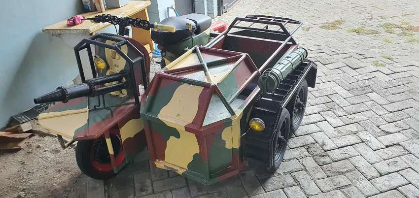 Vespa Tank P150x 0