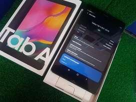 Samsung tab a 8 inchi 2019 2/32gb