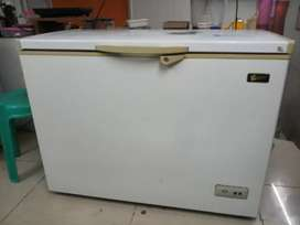 Elanpro -freezer