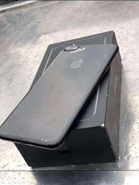 iphone 7 plus 32 gb available for sale
