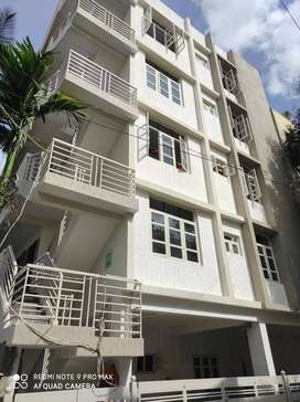 House for sale in Vijjayanagar
