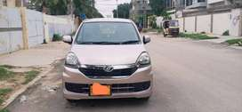 Get Your Own Car On Affordable and Easiest Way Of Installments
