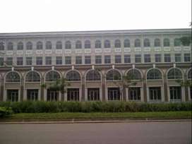 Dijual Ruko Gandeng 2 Unit Green Lake City Harga Rp.4,2M/Unit Nego...