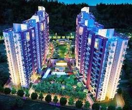 4.5BHK Super Luxe Homes at Kalpataru Jade Residences, Baner. Book Now
