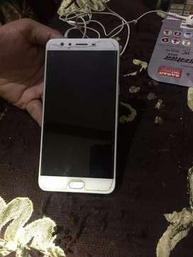 For sell OPPO f3 plus in  a very cheap price,  not a single scratch