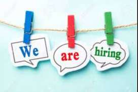 Urgent Opening Or HR Recruiters