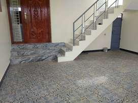 House for sale in Karuppayurani madurai 42lakhs 917644//9746