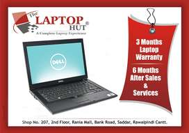 Dell Core 2 Due New stock   Just 8999/- 6 Month Warranty   LAPTOP HUT