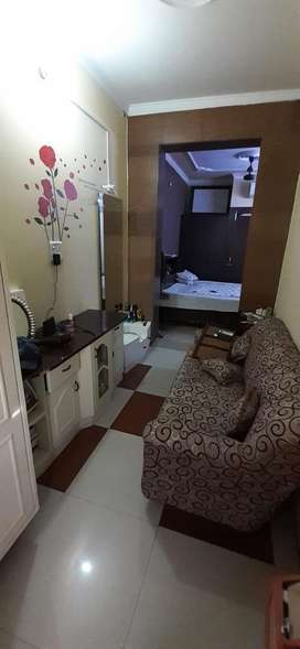 Room for rent near curo mall