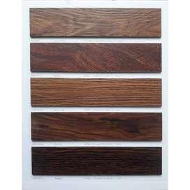 Vinyl Plank Beyon