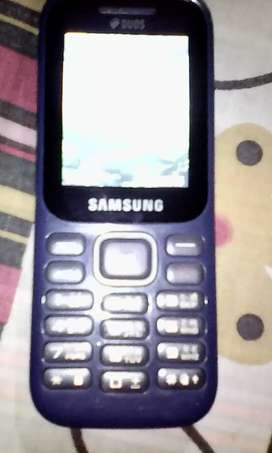 For sell keypad mobile we'll condition