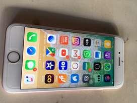 Iphone 6s seken