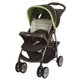 USA Imported Beautiful Graco Stroller for urgent sale!