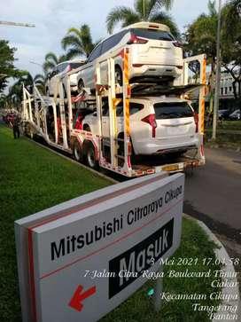 Lowongan Marketing Otomotif ( Mitsubishi)