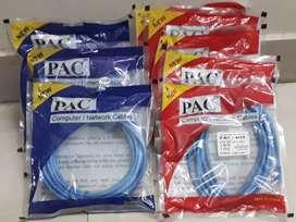 LAN Cable, USB Cable, VGA & HDMI Cables at cheap rates